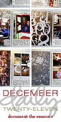 http://aliedwards.com/2009/12/december-daily-compilation.html